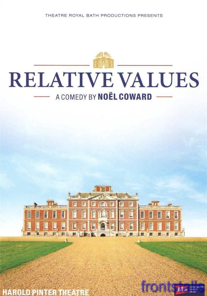 relative values london (2)